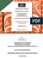 ciencias_naturales_integradas_10_2013