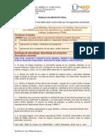 332569 Proyecto Final 2012-II