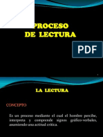Procesos de La Lectura (5)