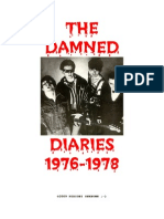 The_Damned_Diaries_1976_-_1978.pdf