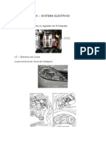 10 Sistema electrico 01.pdf