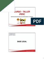 IPERC continuo