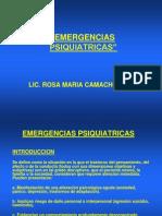 emergenciaspsiquiatricas-100925223931-phpapp01 (1)