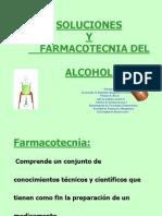 seminariosolucionesyfarmacotecniadelalcohol-091026192303-phpapp02