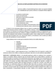 Inspeccion_y_Pruebas.pdf