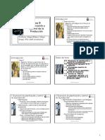Tema 9 Planificacion y Control de La Produccion