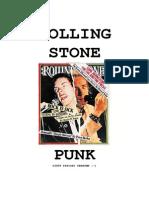 Rolling_Stone_Punk.pdf