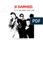 The_Damned_-_A_History_Of_Their_First_Year.pdf