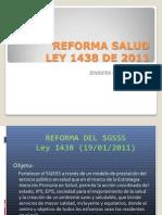 REFORMA SALUD.ppt 1438 Modificada