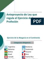 Anteproyecto Colegiacion Final (1)