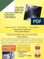 Trauma Vertebral-terminada1 (1)