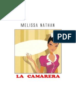 Melissa Nathan La Melissa Melissa La La Camarera Camarera Melissa Nathan Camarera Nathan Nathan PkiZXu