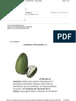 GUANABANA CONTRA EL CANCER.pdf