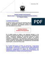 Documento de Apoyo Metodos Electrometricos