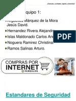 Compras+Por+Internet