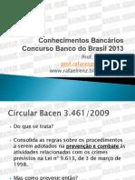 MAPAS MENTAIS 29 04 2013.pdf