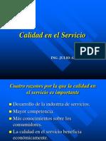 Calidad en El Servicio2 (1)