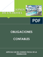 Impto. a Hoteles 02
