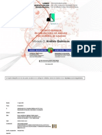 Ts Quimica Mod 2 Anaq Web