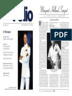 2002folio Article