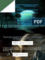 Diapositivas de Presentacion de Moderna II
