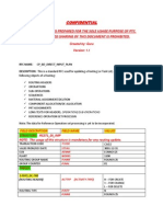 TEST DATA FOR CP_BD_DIRECT_INPUT_PLAN.pdf