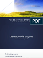 Plan de proyecto empresarial.pptx