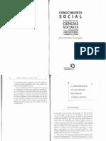 ConoNecePenYDsa-ConoSoc.pdf