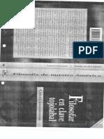 FilosofEnTojola.pdf