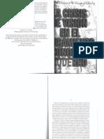 LaCrisiDeVisionEnElPensEco I-IV.pdf