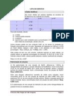 LISTA DE EXERCÍCIO QUÍMICA ANALÍTICA QUANTITATIVA.pdf