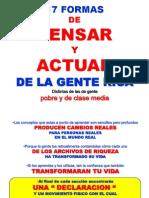 17formasdepensaryactuardelagenterica-090622203942-phpapp01.ppt