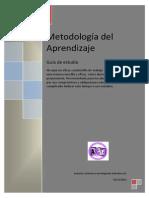 Metodologia Del Aprendizaje Age v1.1