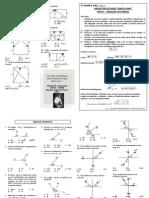 Hoja 2 Academia Analisis Vectorial