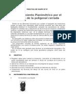 T.I-Informe Nº07