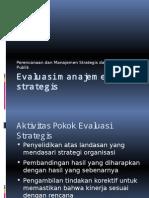 evaluasi strategi.pptx