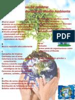 medio ambiente 77 formas.pptx