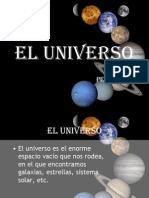 eluniverso-111007020816-phpapp02