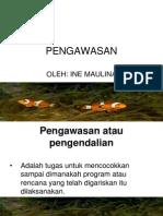 managemen