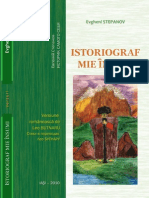 Stepanov Traducere de Leo Butnaru
