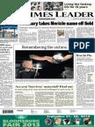 Times Leader 09-26-2013