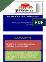 Balance Social Cooperativo (1)