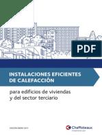 Chaffoteaux_Instalaciones Eficientes de Calefacción.pdf