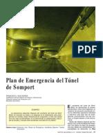 Ponencia Plan de Emergencia Tunel de Somport.pdf