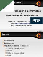 Diapositivas Hardware.pdf