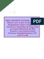 RAT_REAL DECRETO 223-2008.doc