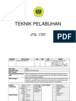 TEKPELABUHAN-1