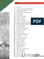 La luz y la sombra en el dibujo-Parramon-Academiadedibujo.pdf