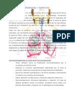 ASMA BRONQUIAL Y EJERCICIO.doc