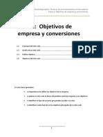 Temas 1-4 Curso Marketing Online
